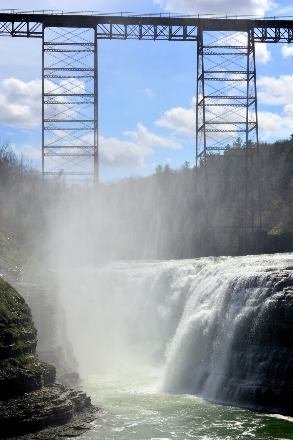 letchworth-state-park-upstate-new-york-things-to-do-travel-blogger 6