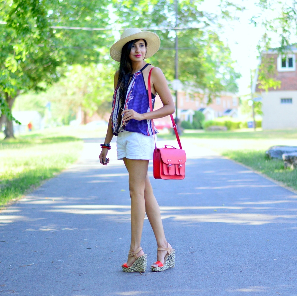 casual-summer-style-July-4th-outfit-inspiration 6