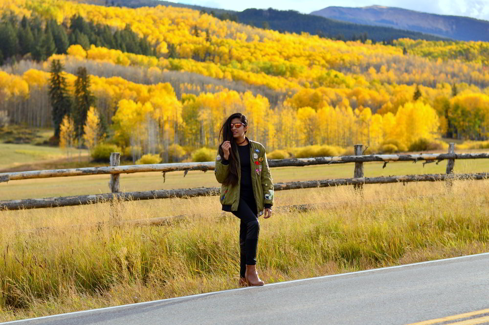 colorado-ashford-ghost-town-travel-fall-guide-blogger-aspen-things-to-do 4