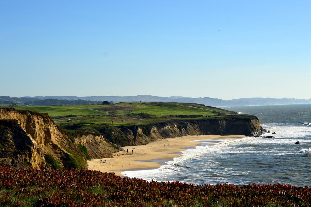 half-moon-bay-ritz-carlton-california-travel-guide-blogger 9