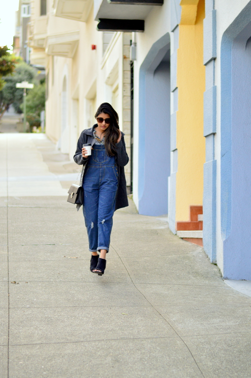 boyfriend-overalls-floral-blouse-spring-style-bud-stop-san-francisco-blogger-outfit 7