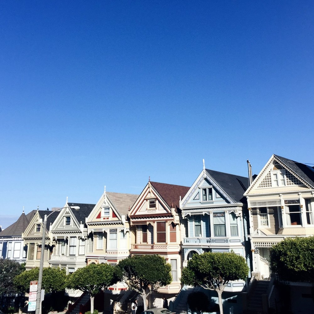 bud-stop-san-francisco-guide-things-to-do-blogger 1bud-stop-san-francisco-guide-things-to-do-blogger-painted-ladies 3