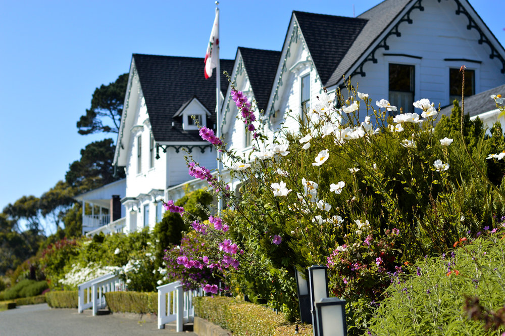mendocino-little-river-inn-california-travel-daytrips 2