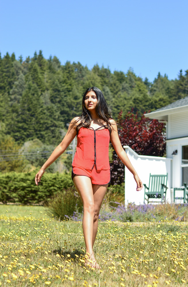 mendocino-little-river-inn-sleepwear-vacation-style 5