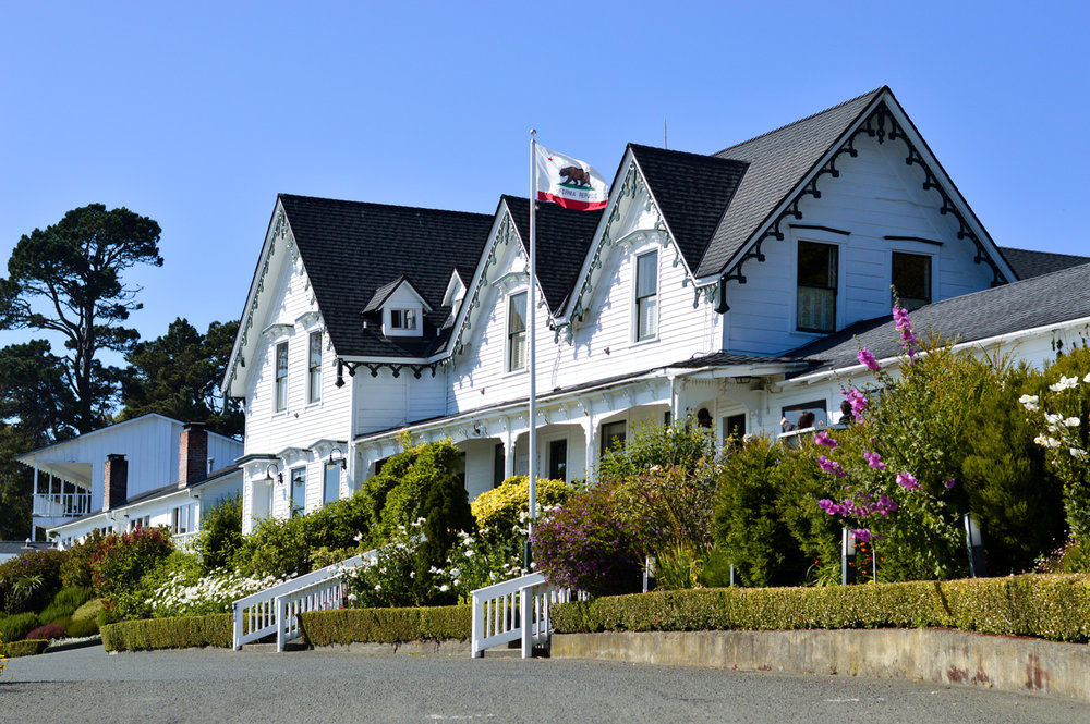 mendocino-little-river-inn-california-travel-roadtrips-summer-vacation-style 7