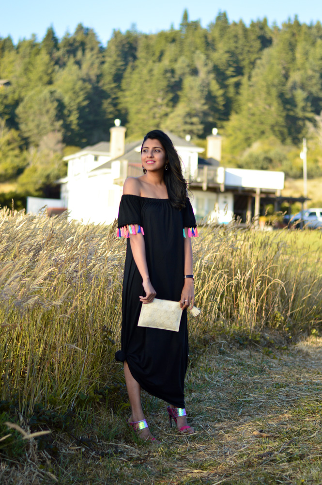 mendocino-little-river-inn-maxi-dress-tassels-vacation-style-california-travel-roadtrips 13