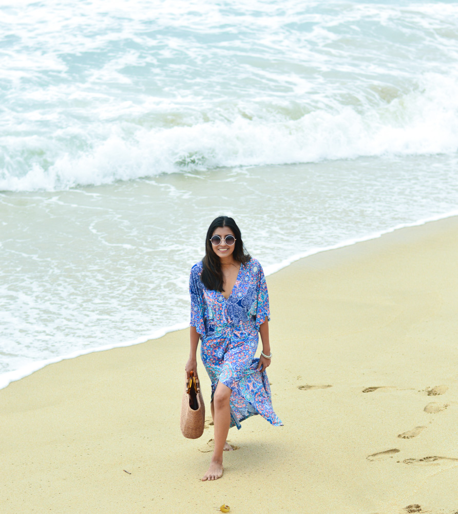 9.jpgprinted-kaftan-dress-beach-montara-beach-style-california-travel 5