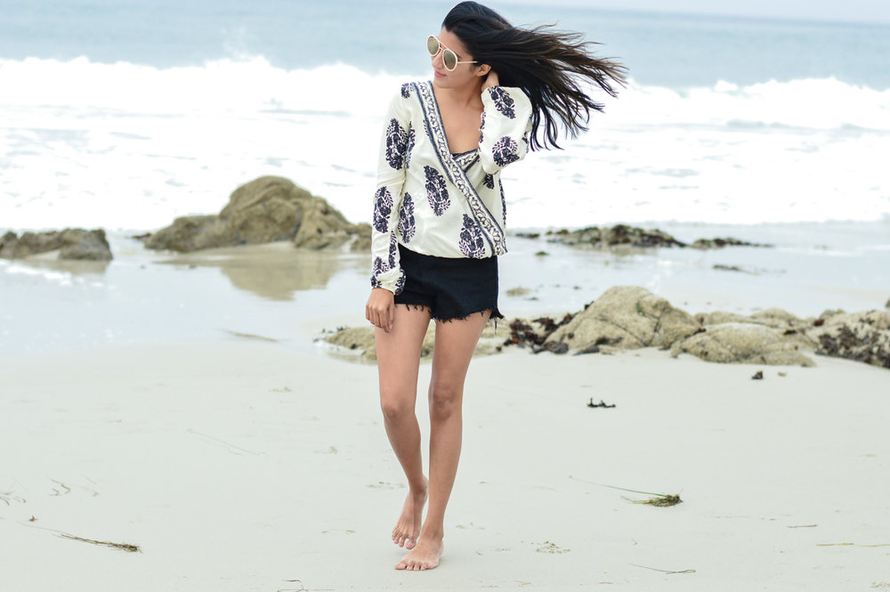 Monterey-Big-Sur-travel-california-summer-style-blogger-outfit 4