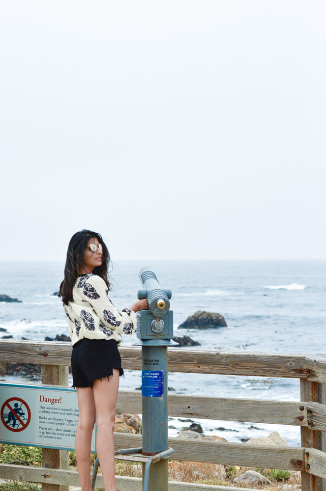 Monterey-Big-Sur-travel-california-summer-style-blogger-outfit 7