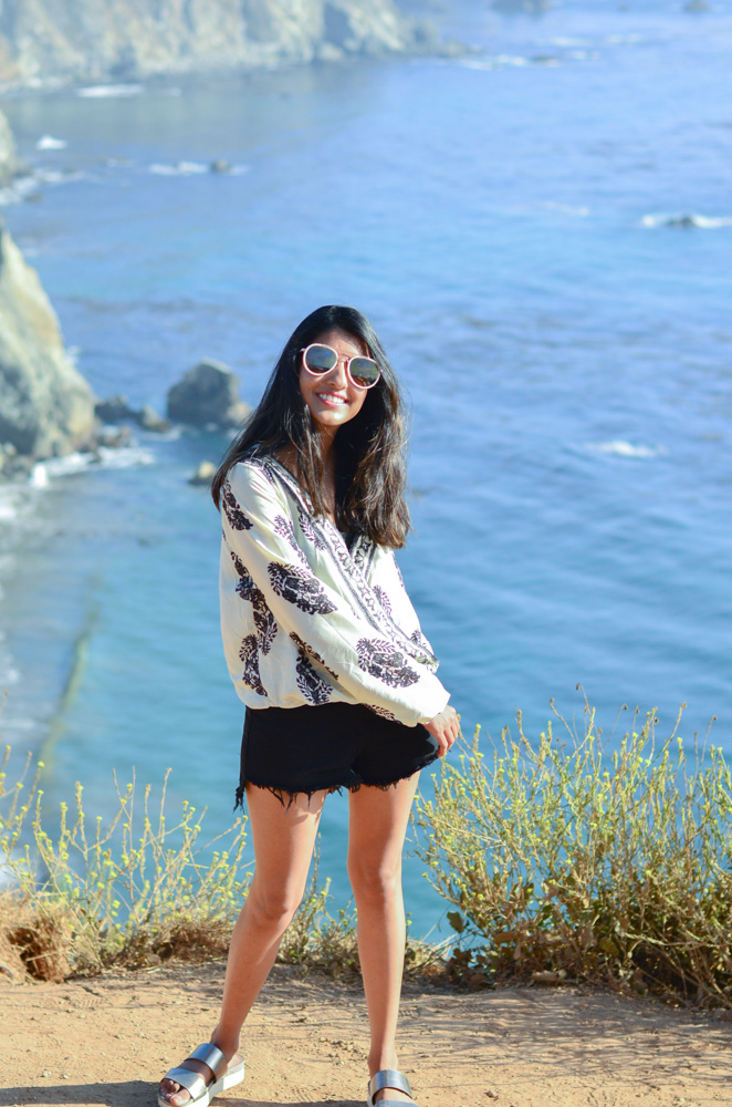 Monterey-Big-Sur-travel-california-summer-style-blogger-outfit 11