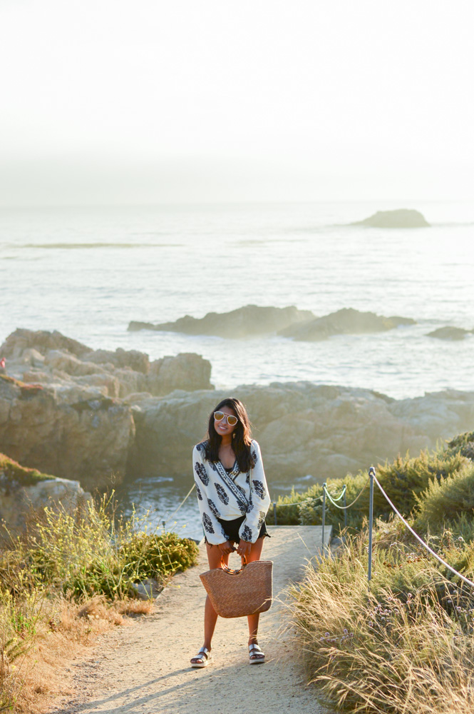 Monterey-Big-Sur-travel-california-summer-style-blogger-outfit 14