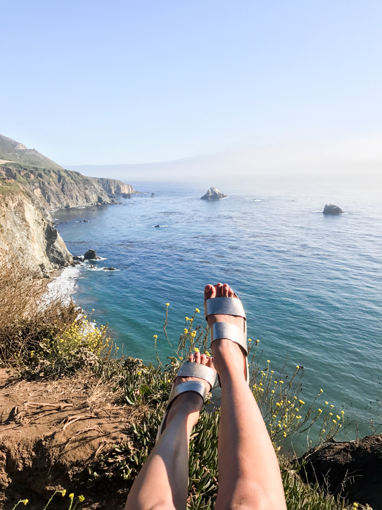Monterey-Big-Sur-travel-california-summer-style-blogger-outfit 18