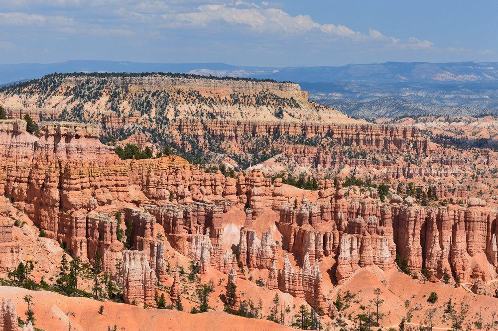 bryce-canyon-national-park-utah-travel-blogger 3