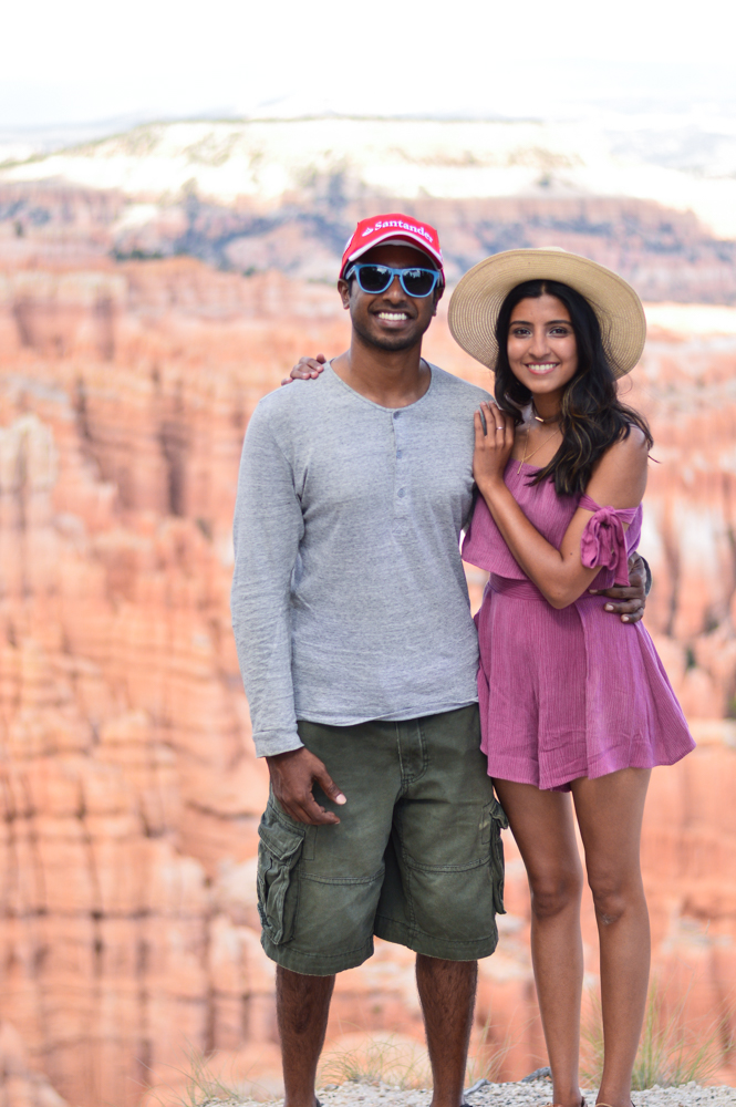 pink-crop-top-shorts-set-bryce-canyon-utah-national-park 13