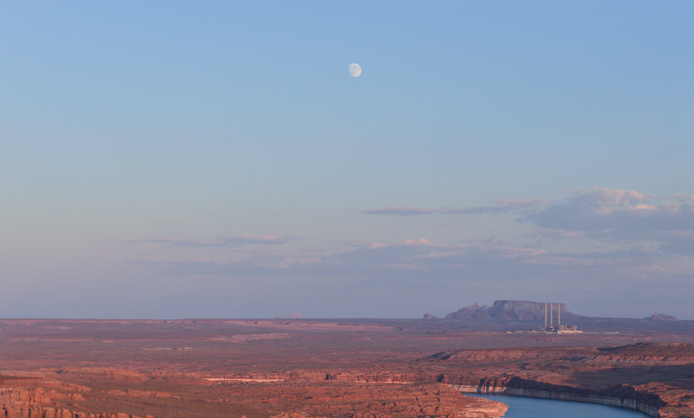 pink-crop-top-shorts-set-bryce-canyon-utah-lake-powell-sunset-arizona 20