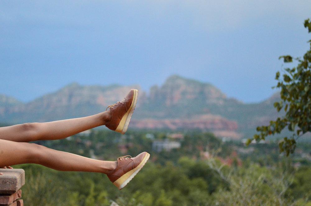 DSC_0529.jpgsedona-arizona-mustard-yellow-marigold-romper-travel-blogger-outfit 15