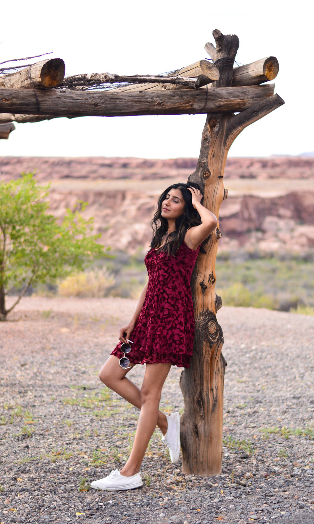 travel-blogger-arizona-long-weekend-itinerary-outfits-style 8
