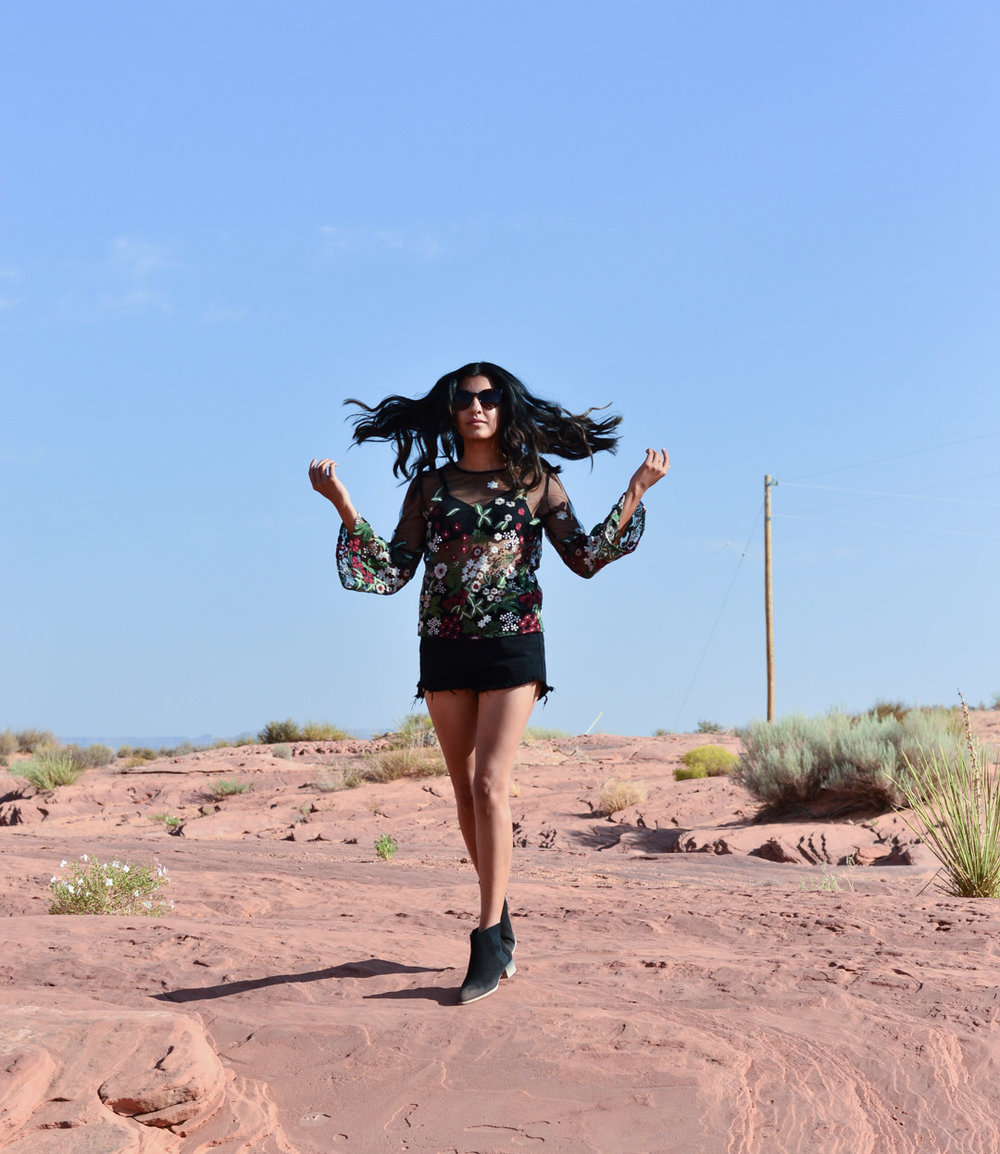 travel-blogger-arizona-long-weekend-itinerary-outfits-style 21