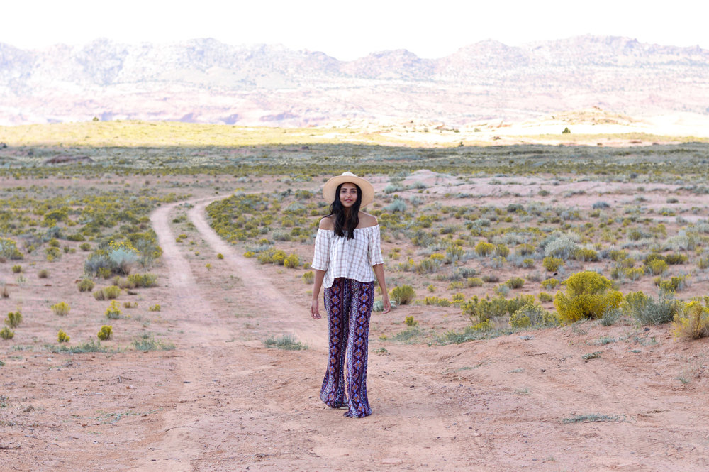 travel-blogger-arizona-long-weekend-itinerary-outfits-style 22