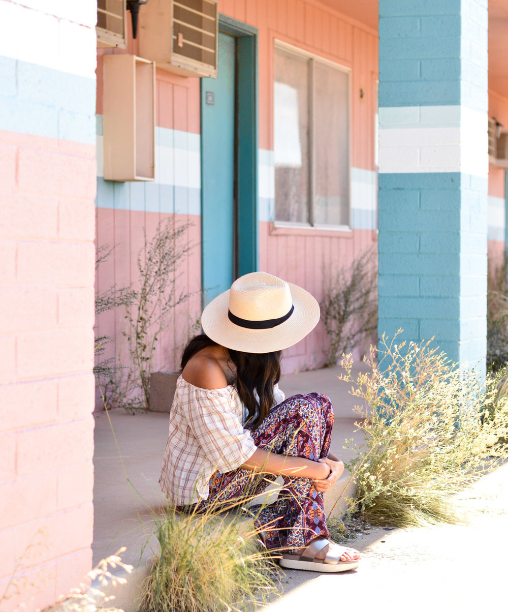 travel-blogger-arizona-long-weekend-itinerary-outfits-style 23