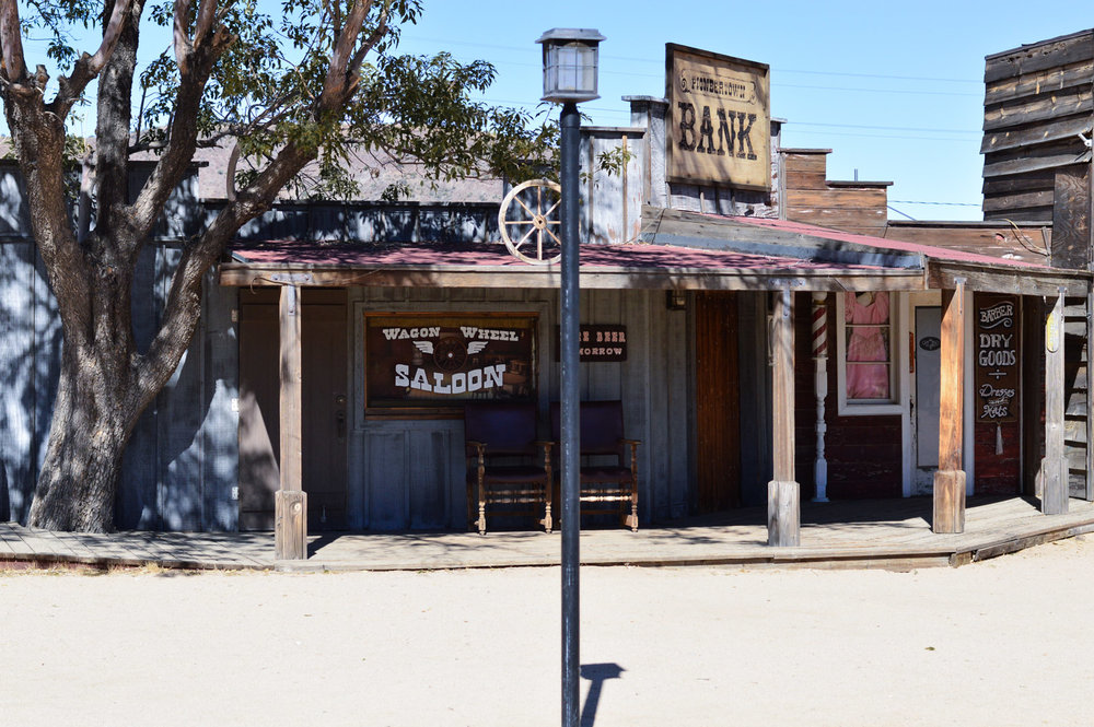 western-vibes-pioneertown-california-travel-blogger 11