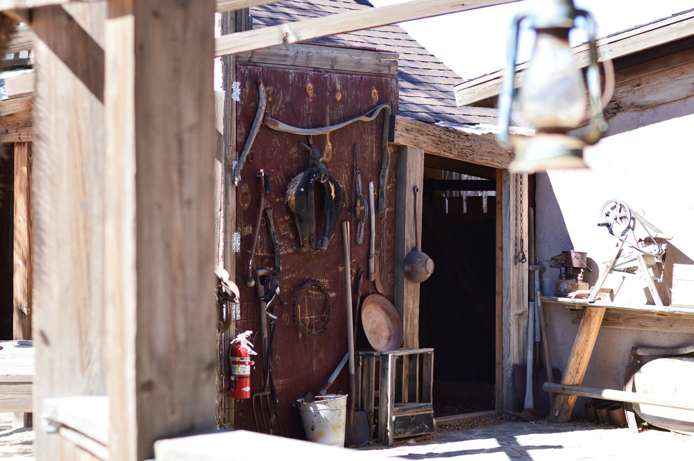 western-vibes-pioneertown-california-travel-blogger 13