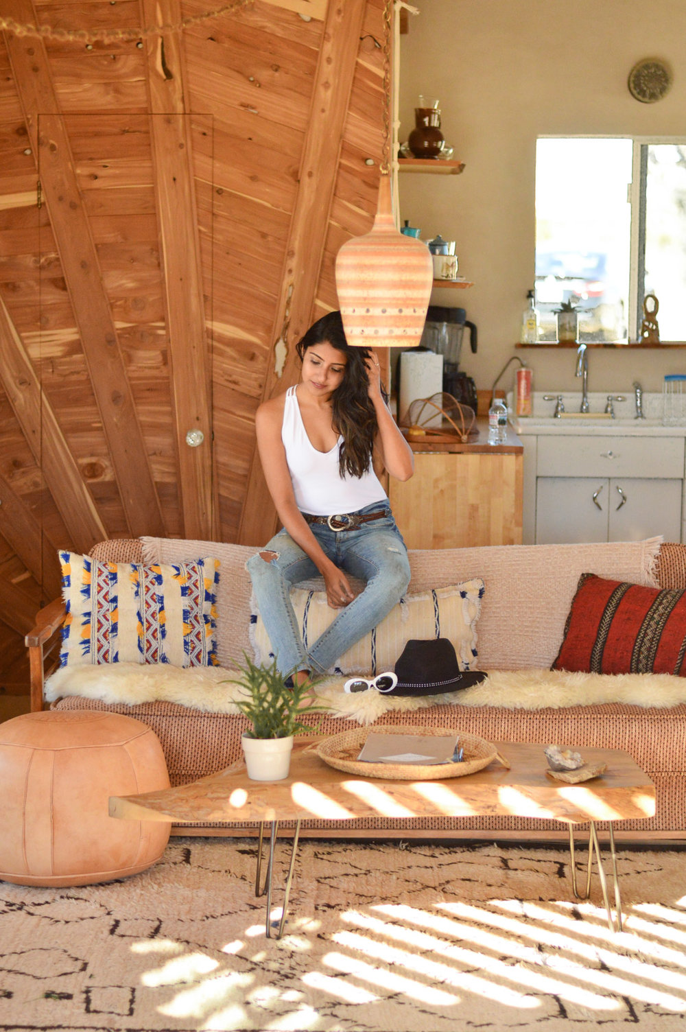 joshua-tree-national-park-california-travel-airbnb-blogger-outfit 12