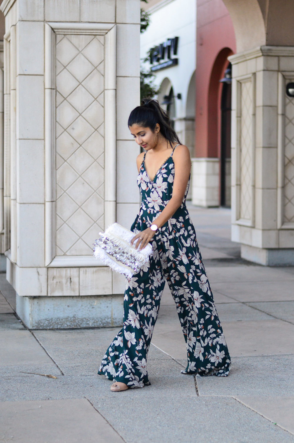 floral-jumpsuit-fall-florals-california-blogger-outfit 3