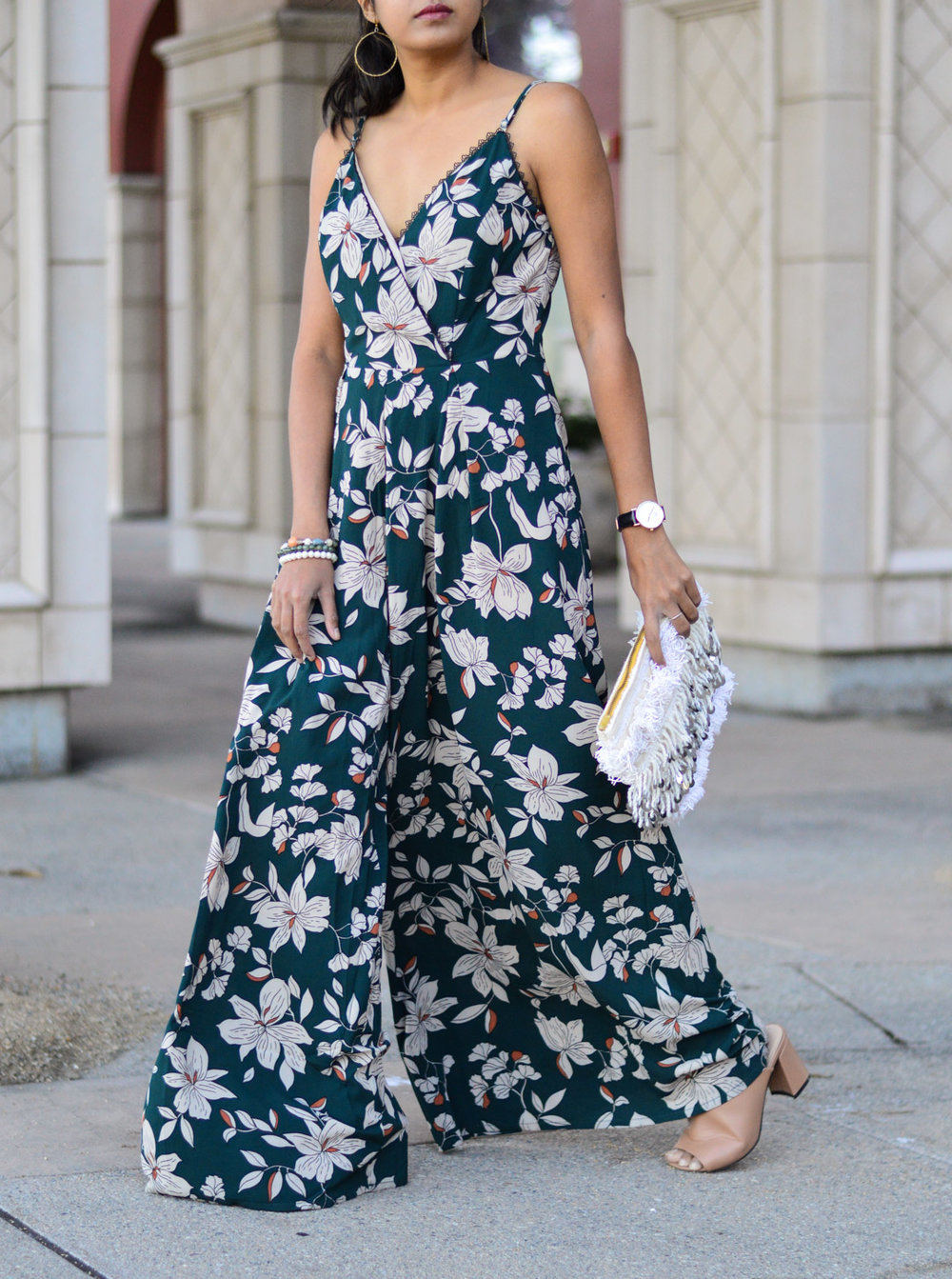 floral-jumpsuit-style-florals-california-blogger-fashion 7