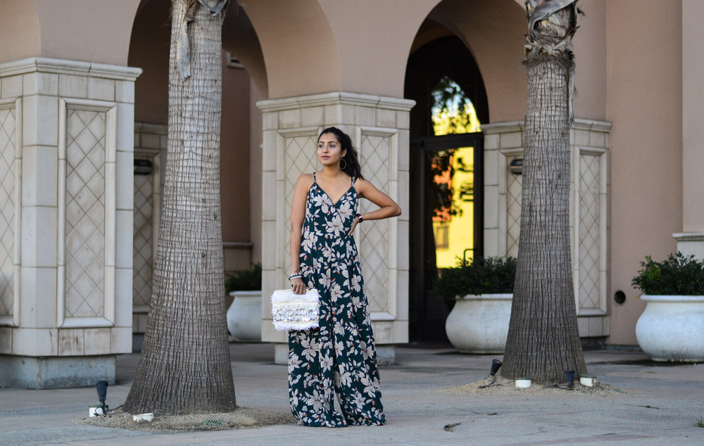 floral-jumpsuit-fall-florals-california-blogger-style-outfit 8