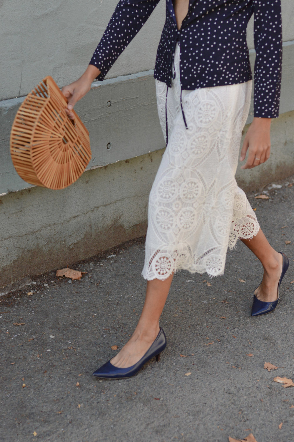 stars-print-fall-fashion-lace-culottes-blogger-details 7