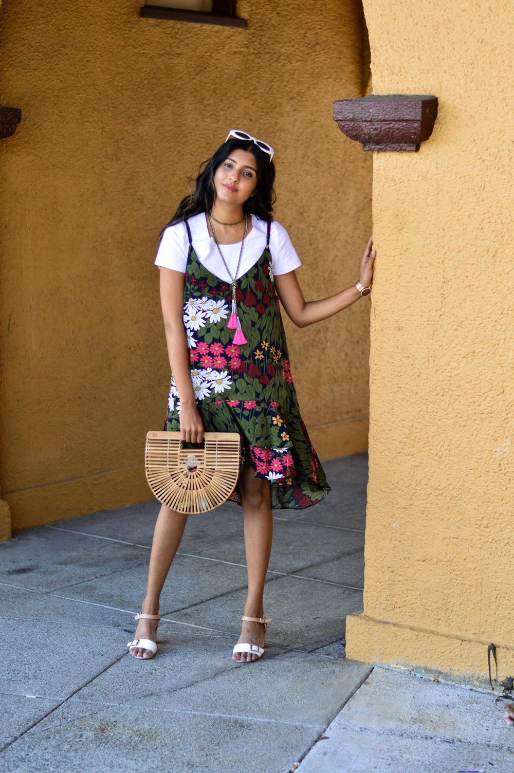 fall-florals-slip-dress-fashion-blogger-retro-chic 3