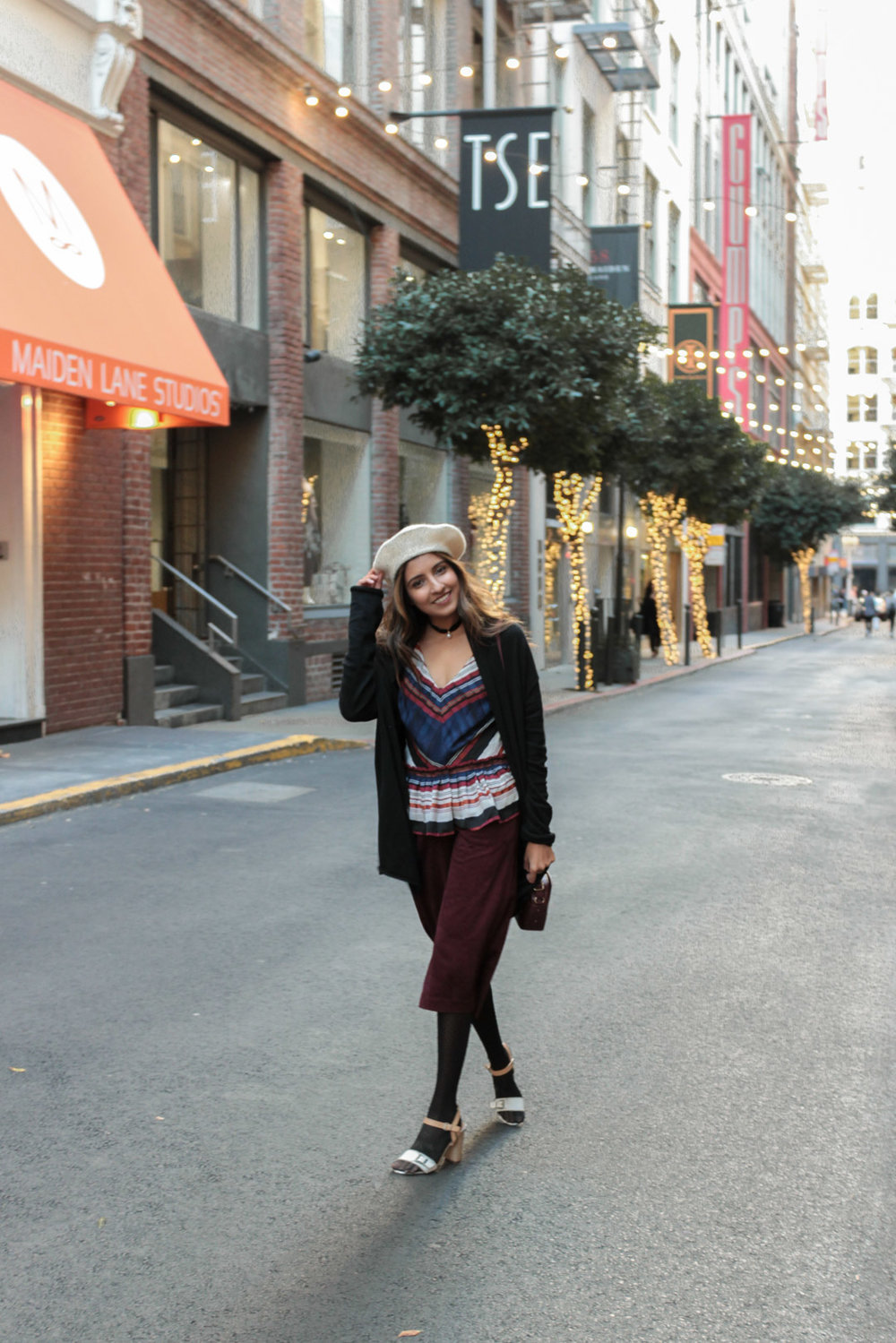 beret-winter-accessories-culottes-outfit-fashion-blogger 8