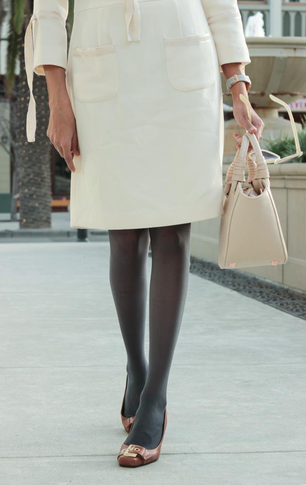 winter-white-retro-chic-beret-blogger-style 6