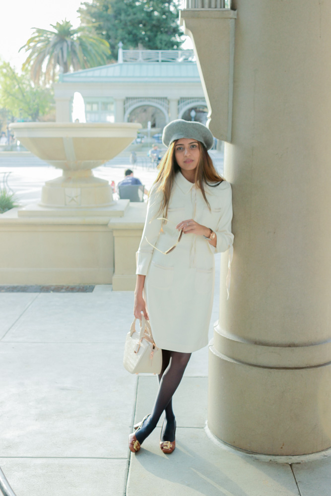 winter-white-parisian-chic-beret-blogger-style 7