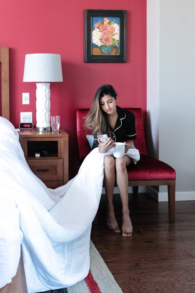 healdsburg-sonoma-california-235-luxury-suites-travel-blogger 4