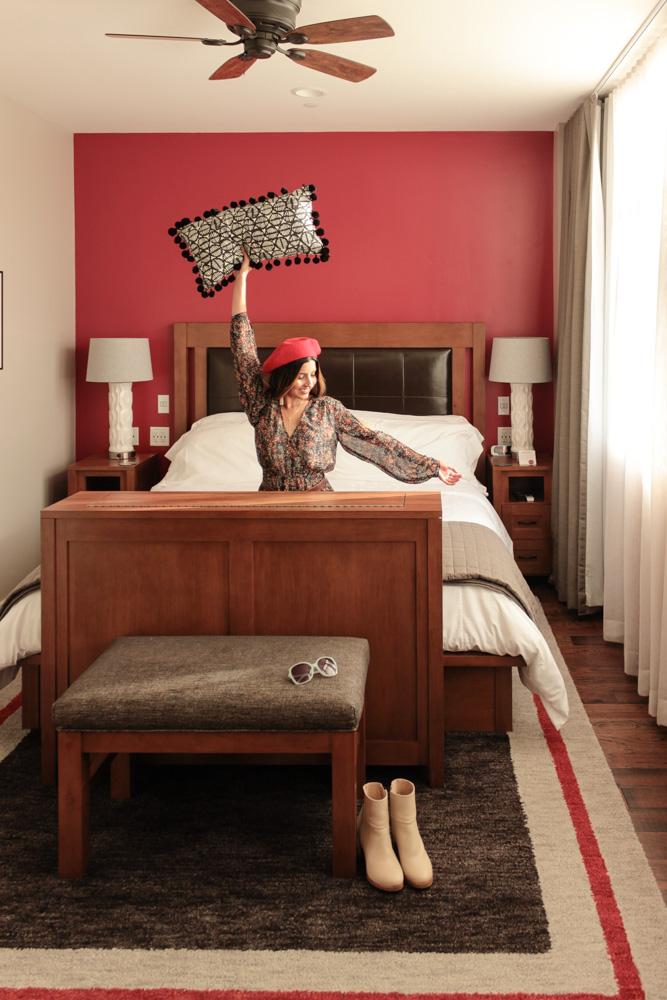 healdsburg-sonoma-california-235-luxury-suites-travel-blogger 7