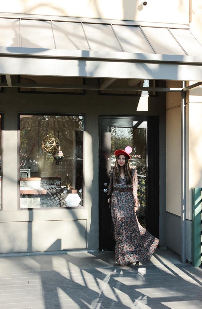 healdsburg-sonoma-california-235-luxury-suites-travel-blogger 9