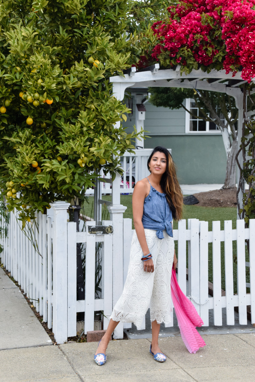 floral-flats-spring-style-fashion-blogger 6
