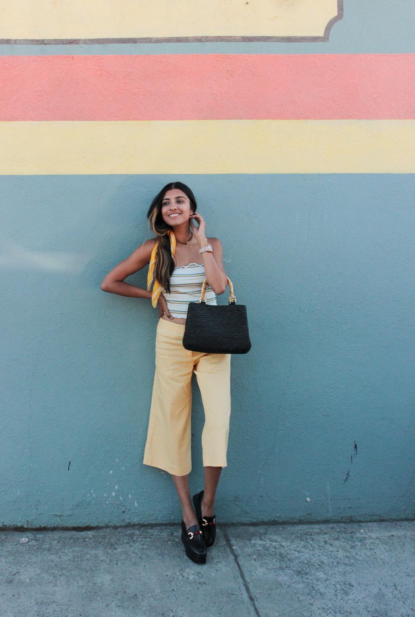 hair-style-fashion-blogger-scarf 7