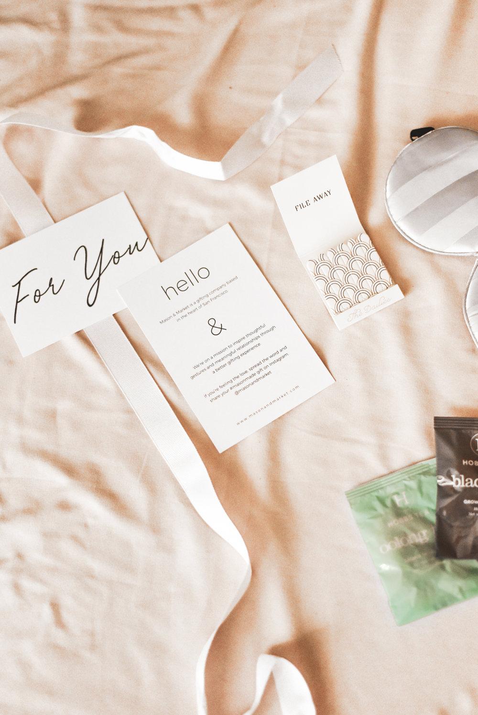 mason-and-market-gift-box-ideas 3