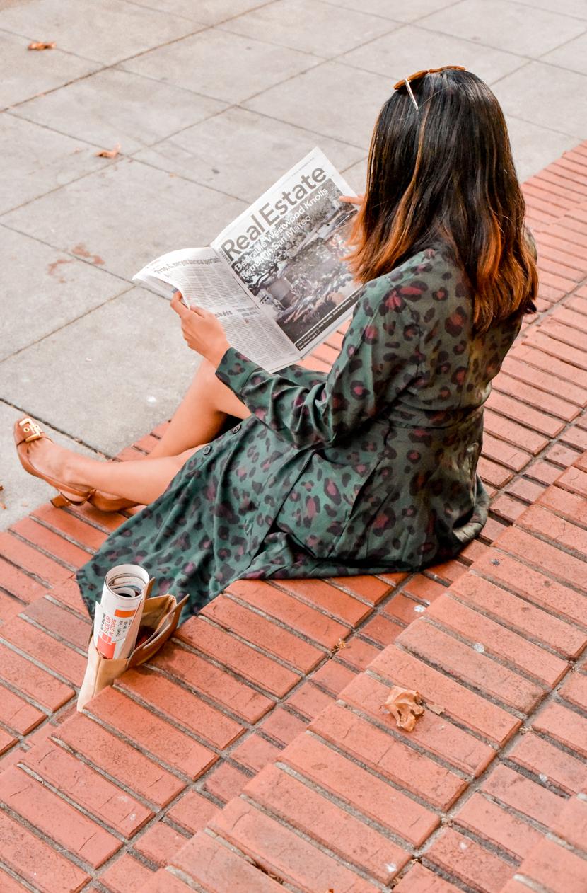 leopard-print-shirtdress-style-blogger 7