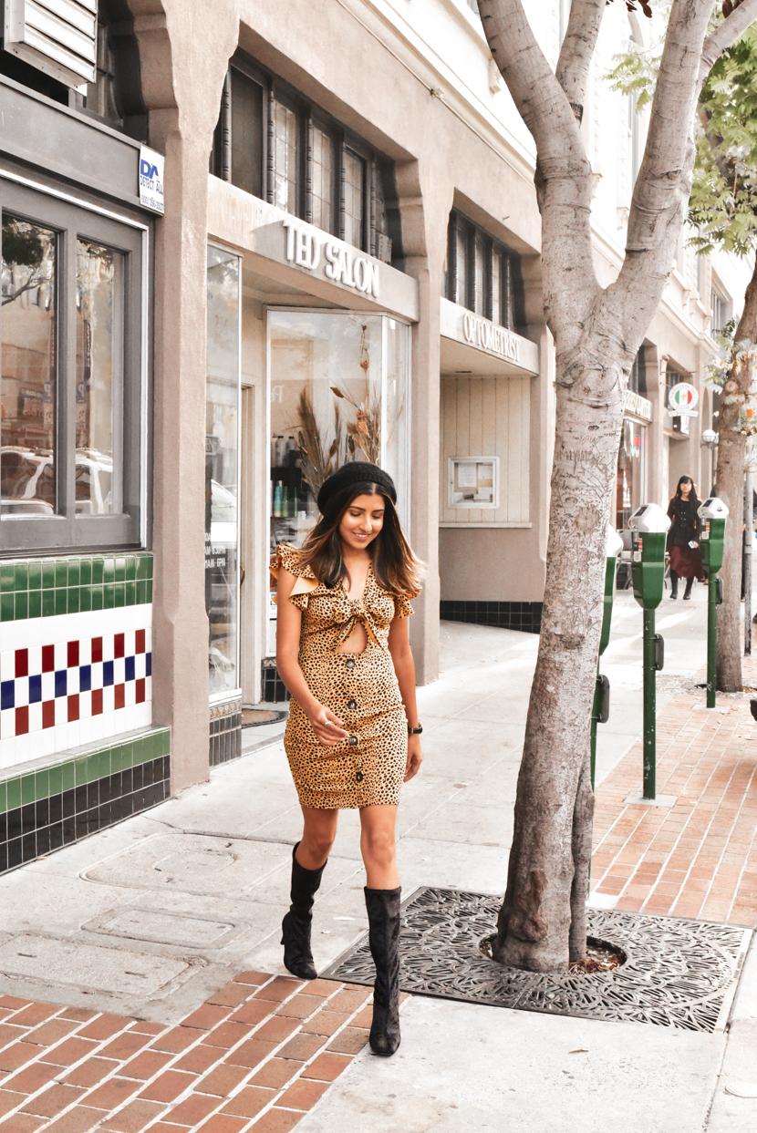 leopard-print-fall-fashion-blogger 6
