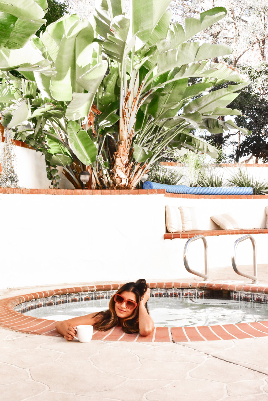 hot-tub-montecito-inn-santa-barbara-travel