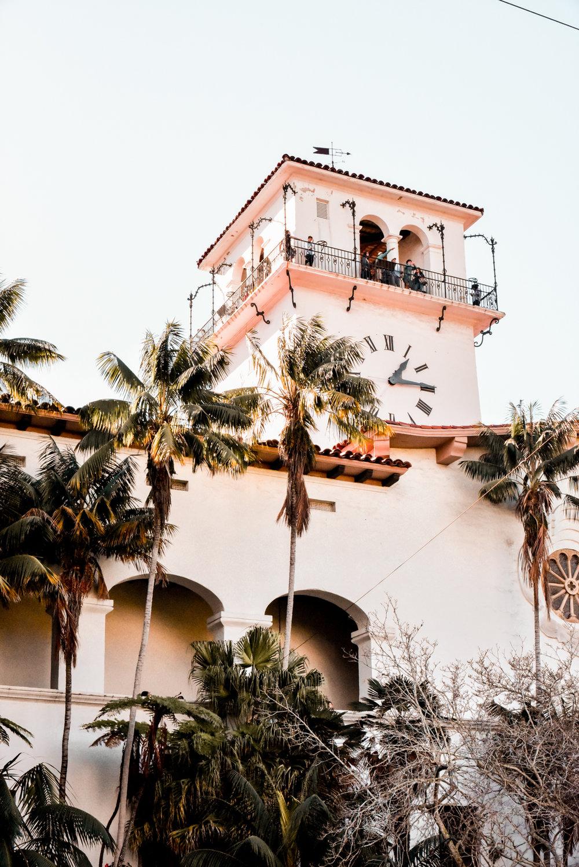 santa-barbara-courthouse-travel-california 6