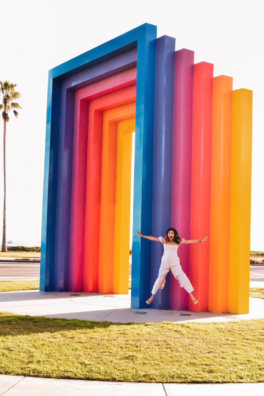 santa-barbara-chromatic-gate-blogger 8