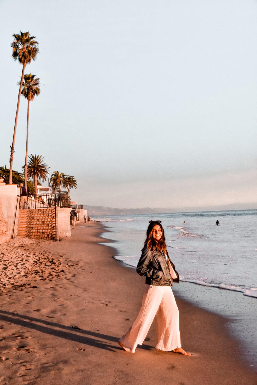 Butterfly-beach-santa-barbara-blogger-guide 12