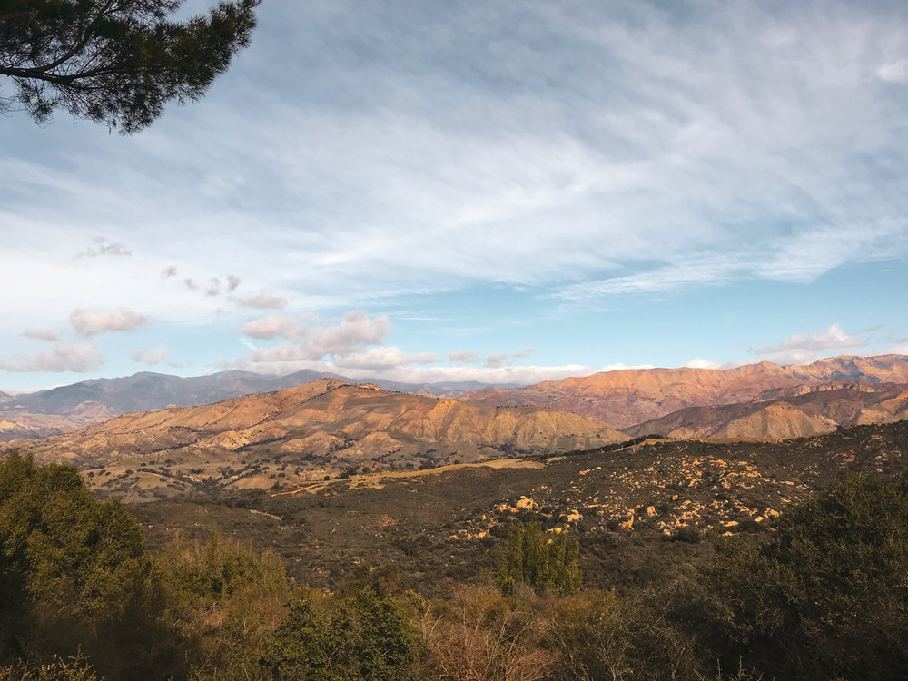 chumash-valley-daytrips-california-blogger 18