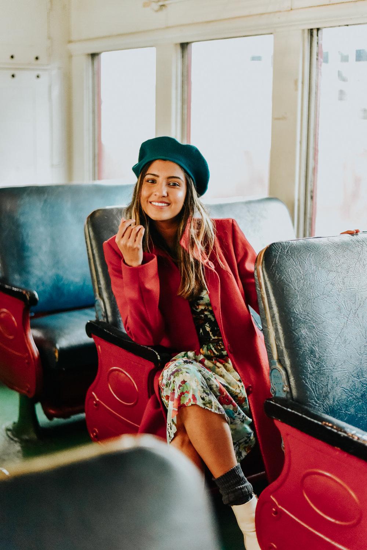 mendocino-staycation-skunk-train-blogger 13