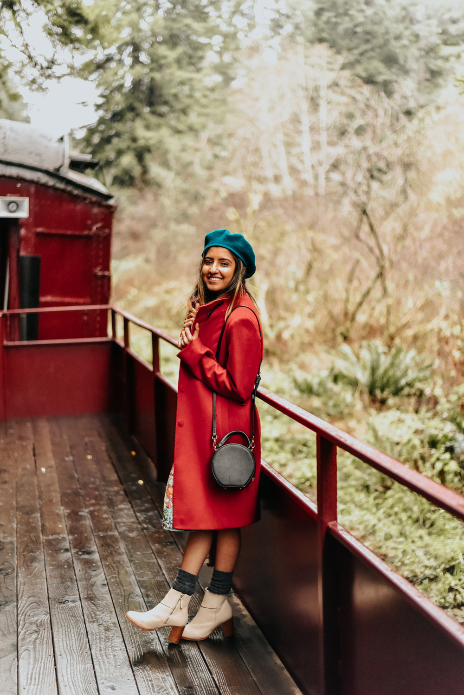 mendocino-staycation-skunk-train-blogger 15